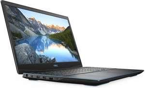 "Ноутбук Dell G3 15 3500 [G315-5799] 8+512 Гб 15.6"""