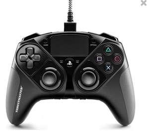 Проводной геймпад eSwap Pro Controller для PS4 и PC
