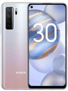 Смартфон Honor 30s 6+128 Гб
