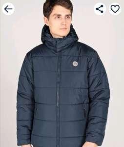 Куртка Hola (мужская)