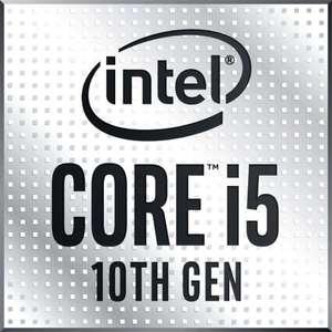 Процессор Intel Core i5 - 10600KF