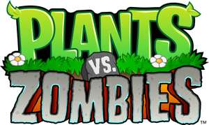 Plants vs. Zombies (Game of the Year Edition) БЕСПЛАТНО