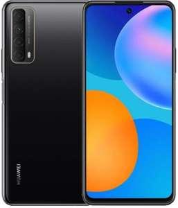 Смартфон Huawei P Smart 2021 4+128 Гб
