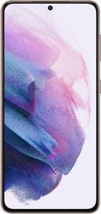 Смартфон Samsung galaxy S21 8/128 Гб