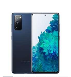 Samsung Galaxy S20 FE 6/128 (по трейд-ин)