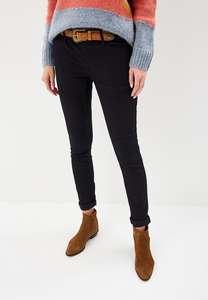 Женские джинсы O'stin (рр от 25 до 32)