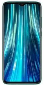 Смартфон Xiaomi Redmi Note 8 Pro 64 ГБ