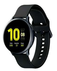 Смарт часы Galaxy Watch Active 2 40мм
