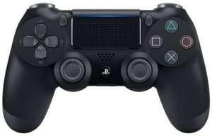 [Не все города] Геймпад PlayStation 4 DualShock v2 Black + FIFA 21 (CUH-ZCT2EX)