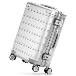 Алюминиевый чемодан Xiaomi