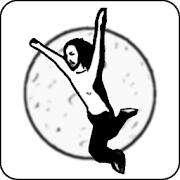 [Android] бесплатно Perfect Moon