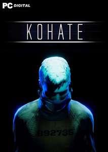 [PC] Бесплатно Kohate