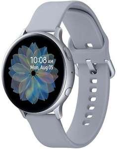 Samsung Galaxy Watch Active2 44 мм (арктика)
