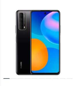 Смартфон Huawei P Smart 2021 4/128Gb
