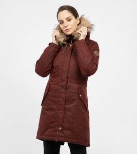 Куртка утеплённая женская Outventure (рр 42 - 54)