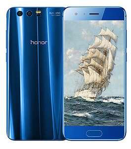 Huawei Honor 9 6/128 Гб за $229.9