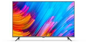 "ТВ Xiaomi Mi TV 4S 50 T2 Global 49.5"" + 2519 баллов"