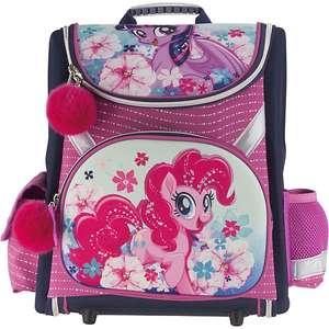 Рюкзак Seventeen My little Pony от Seventeen