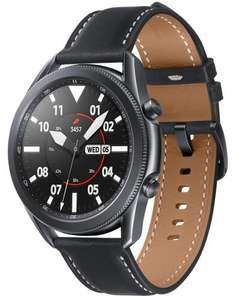 Смарт-часы Samsung Galaxy Watch 3 45mm (при оплате на сайте)