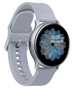 Смарт-часы Samsung Galaxy Watch Active2 44mm