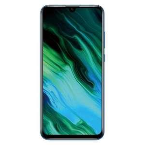 Смартфон Honor 20E 4/64 ГБ