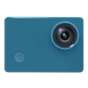Экшн камера Xiaomi Mijia Seabird 4K Sport Camera 2.01M 4K/30fps Support SDIO3.0