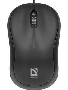 Компьютерная мышь Defender