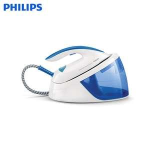 арогенератор Philips GC6804/20 за 5,384р. (доп.скидка по спецкупону 367р. + по купону продавца 183р.).