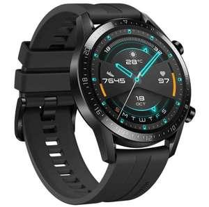 Смарт-часы Huawei Watch GT 2 46мм (Tmall)