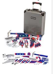 Набор инструментов Workpro 111PC