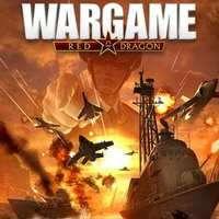 [PC] Wargame: Red Dragon (04.03 - 11.03)