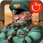 [Android] Tank Army - скоростной шутер