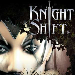 [PC] KnightShift (Steam-ключ)