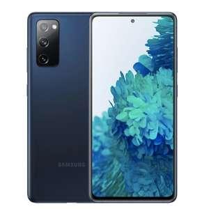 Смартфон Samsung G780 Galaxy S20 FE 6/128Gb
