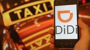 [Казань] Скидка 45% на первый заказ такси по телефону
