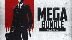 [PC] Mega Bundle Reloaded