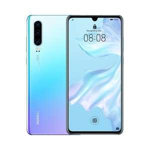 Смартфон Huawei P30 6/128GB (с 01.03)