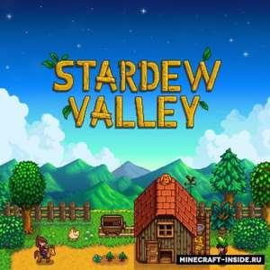 [PC] Stardew Valley (Steam / GOG)