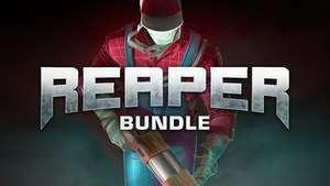 Reaper Bundle