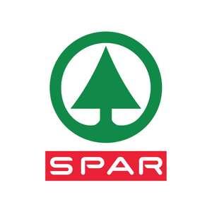 Скидка на доставку из SPAR