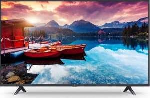 "[Уфа] 55"" LED ТВ Xiaomi Mi TV 4A в MI-TU.RU"