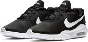 Кроссовки женские Nike Air Max Oketo