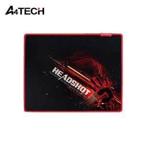 Коврик для мыши A4tech Bloody B-072 (размер 350x280x4)