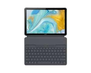 Клавиатура HUAWEI Smart Magnetic Keyboard