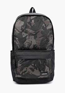 Рюкзак Adidas CLSC CAM BP