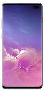 [Нижнекамск] Смартфон Samsung Galaxy S10+ 8/128