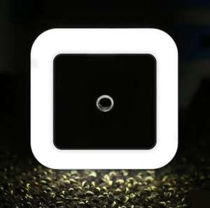 Smart LED Night Light Индукционный ночник