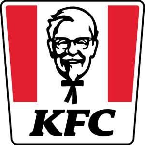 -17% на самовывоз в приложении KFC от 600 руб.