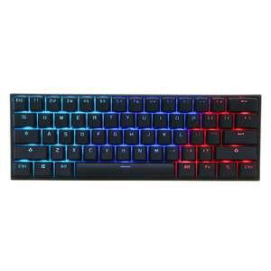 Механическая клавиатура Anne Pro 2 за $73