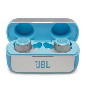Наушники JBL Reflect FLOW mint